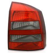 Lanterna-Astra-Sedan-2003-a-2011-Traseira-Fume-