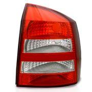 Lanterna-Astra-Sedan-2003-a-2011-Traseira-Bicolor