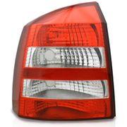Lanterna-Astra-Hatch-2003-a-2011-Traseira