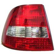 Lanterna-Polo-Classic-2001-a-2002-Traseira-Original