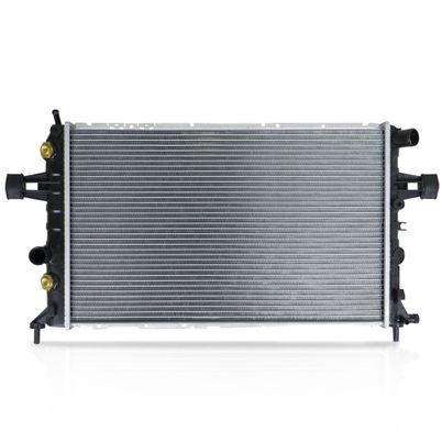 Radiador-Vectra-2006-a-2011-2.0-e-2.4---Automatico