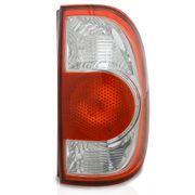 Lanterna-Saveiro-G4-Traseira