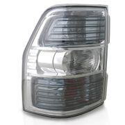 Lanterna-Pajero-Full-2008-a-2011-Traseira-4-Portas