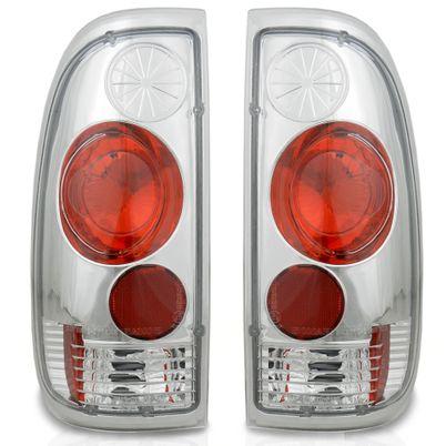 Lanterna-F250-Tuning-Cromada-1999-a-2011-Traseira---Jogo