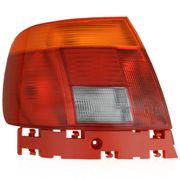 Lanterna-Audi-A4-1995-a-1998-Traseira