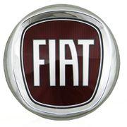 Emblema-da-Grade-Dianteira-Punto-Siena-Linea-e-Palio-2008-a-2012