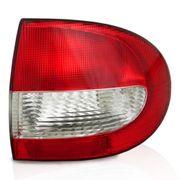 Lanterna-Megane-2000-a-2005-Traseira-Sedan