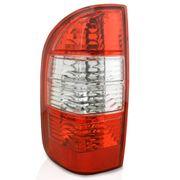 Lanterna-S10-2010-a-2011-Traseira-Bicolor