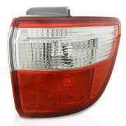 Lanterna-Hilux-Sw4-2009-a-2011-Traseira---Modelo-da-Lateral