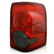 Lanterna-Ecosport-2008-a-2011-Traseira-Fume---Serve-no-Modelo-2004-a-2007