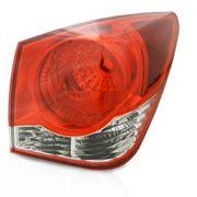 Lanterna-Cruze-2011-a-2012-Traseira-Sedan---Modelo-da-Lateral