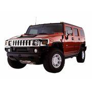 Farol-Hummer-H3-2006-a-2009