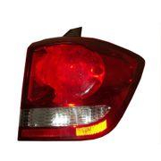 Lanterna-Fiat-Freemont-2012-Traseira