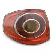 Lanterna-Spacefox-2007-a-2011-Traseira---Lateral