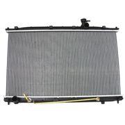 Radiador-Santa-Fe-2007-a-2009-Motor-2.7-V6-c--e-s--Ar