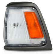 Pisca-Hilux-Pickup-1992-a-2001-Cinza---Modelo-4x2