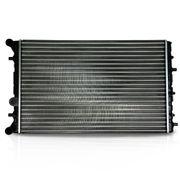 Radiador-Gol-G5-2009-a-2012-1.0-e-1.6-c--Ar