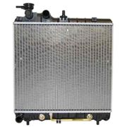 Radiador-Atos-Prime-1998-Motor-1.0-12v-c--e-s--Ar-Condicionado--Automatico