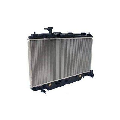 Radiador-Rav4-2004-a-2005-Motor-2.4-L4-c--e-s--Ar-Condicionado---Automatico-e-Mecanico