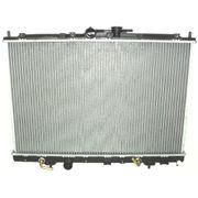 Radiador-Pajero-TR4-2004-a-2006-Motor-2.0-c--Ar-Condicionado---Automatico-e-Mecanico