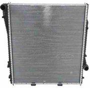 Radiador-Bmw-X5-2001-a-2006-Motor-L6---3.0L-c--Ar-Condicionado