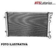 Radiador-Classe-A-1995-a-2000-Motor-1.6-16v-c--e-s--Ar-Condicionado-Automatico