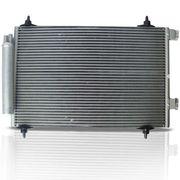 Condensador-Peugeot-307-Motor-1.6-16v-2002-a-2011
