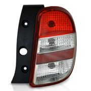 Lanterna-Nissan-March-2011-a-2012-Traseira