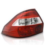 Lanterna-Prisma-2006-a-2011-Traseira