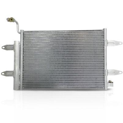 Condensador-Gol-G5-2009-a-2011-Fluxo-Paralelo