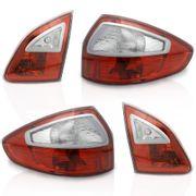 Lanterna-New-Fiesta-2011-a-2012-Sedan-Traseira---Jogo-Completo---4-Pecas