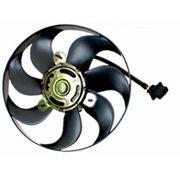 Eletroventilador-Audi-A3-1999-a-2007-s--Ar-Condicionado---Motor---Helice