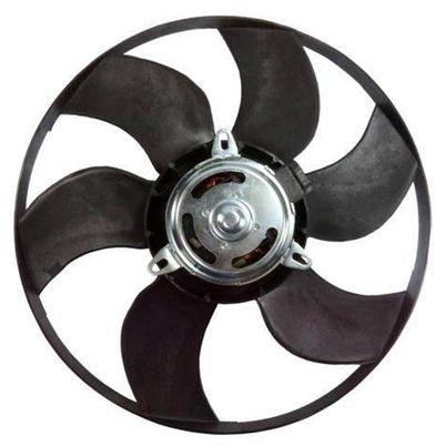 Eletroventilador-Megane-2000-a-2011s--Ar-Condicionado---Motor---Helice