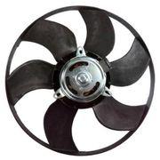 Eletroventilador-Clio-2000-a-2011-c--Ar-Condicionado---Motor---Helice