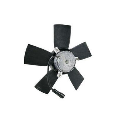 Eletroventilador-S10-e-Blazer-2006-a-2011-Motor-2.2-e-2.4-c--Ar-Condicionado---Motor---Helice