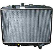 Radiador-L300-Motor-2.5-TD-1991-a-1999