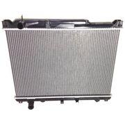 Radiador-Grand-Vitara-1999-a-2000-Motor-2.5-V6-c--e-s--Ar-Condicionado