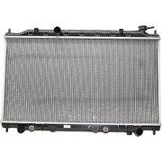 Radiador-Maxima-2002-a-2003-Motor-3.5-V6-c--e-s--Ar-Condicionado