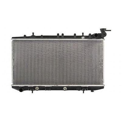 Radiador-Nx-Coupe-1991-a-1994-Todos-os-Modelos-c--e-s--Ar-Condicionado