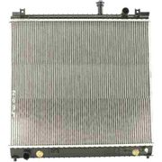 Radiador-Nissan-Armada-2005-a-2009-Motor-5.6-V8-c--Ar-Condicionado