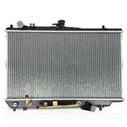 Radiador-Sephia-1994-a-1997-Motor-1.6-c--e-s--Ar-Condicionado---Automatico-e-Mecanico