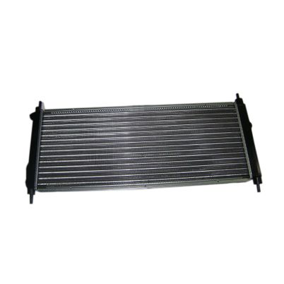 Radiador-Corsa-1995-a-1996-Motor-1.0-1.4-e-1.6-EFI---c--Ar-Condicionado-Mecanico