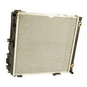 Radiador-Mercedes-300-SE-e-S320-1992-a-1996-Motor-3.2-L6-c--e-s--Ar---Automatico-e-Mecanico--
