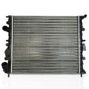 Radiador-Clio-2000-a-2011-Motor-1.0-e-1.6-sem-Ar-Condicionado---Modelo-RT-e-RL
