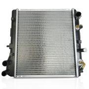 Radiador-Fit-2003-a-2008-Todos-os-Modelos