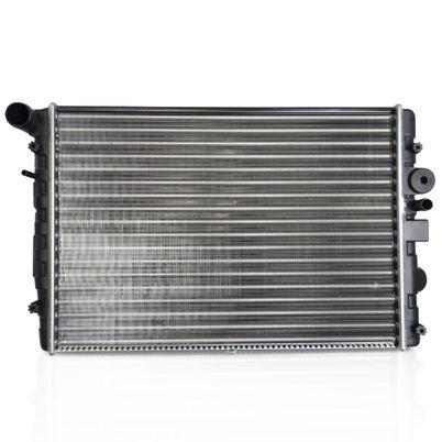Radiador-Gol-G2-G3-e-G4-Parati-e-Saveiro-1996-a-2008-1.0-s--Ar