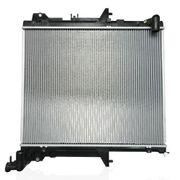 Radiador-L200-Triton-2008-a-2011-Motor-3.2-Manual-c--e-s--Ar-Condicionado