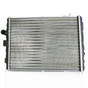Radiador-Gol-Parati-e-Saveiro-1987-a-1995-Motor-1.0-1.6-e-2.0---Modelo-Quadrado
