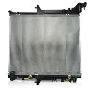 Radiador-L200-2008-a-2012-Triton-3.2-Automatico-c--e-s--Ar-Condicionado