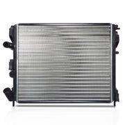 Radiador-Logan-e-Sandero-2007-a-2011-Motor-1.0-e-1.6-16v---com-Ar-Condicionado